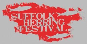 Herring Festival logo 2015